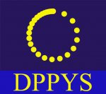 DPPYS DETECTIVES PRIVADOS