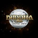 Buddha Gula Restaurante Espectáculo