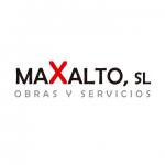 Maxalto, Obras y Servicios