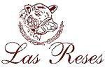 logotipo las reses