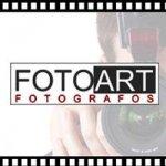 FotoArt fotográfos