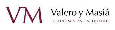 Valero y Masiá