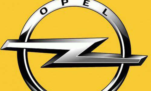 Coches opel barcelona