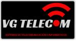 Logo VG Telecom