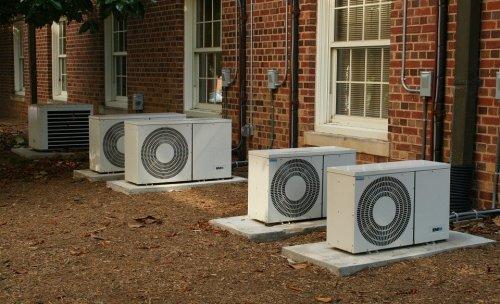 Balado Refrigeración y climatización