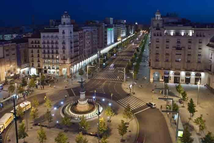 Asyser, asesoría en Zaragoza