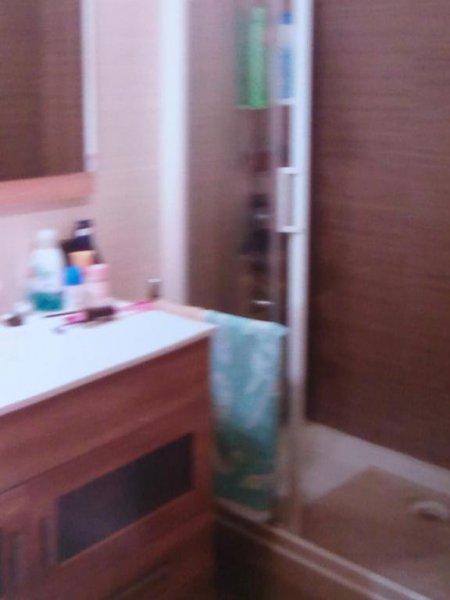 obra de baño