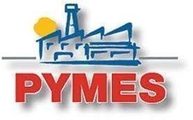 Seguros Mulgiriesgo de Pymes