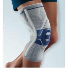 Productos ortopédicos en Móstoles