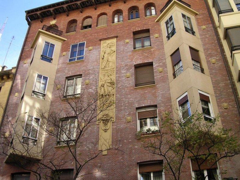 Reformas Daycar, reformas y decoración en Zaragoza