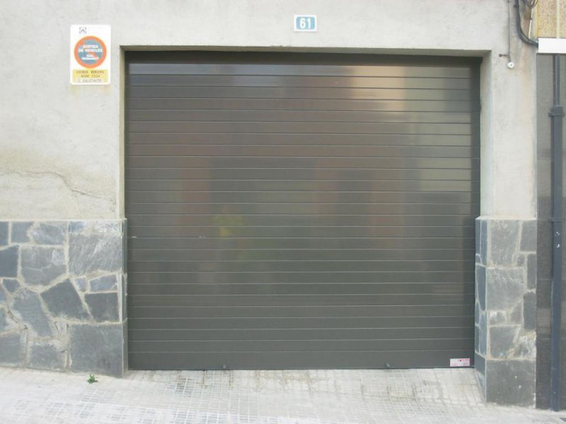 Toldos Terrassa, cerramientos y toldos en Barcelona