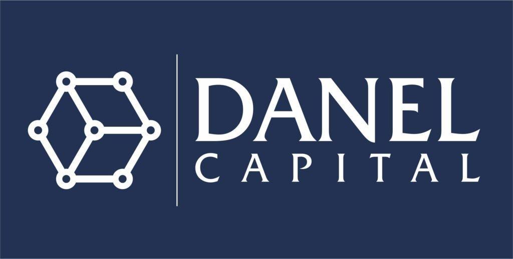 DANEL CAPITAL EAF