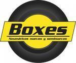 Neumáticos Boxes