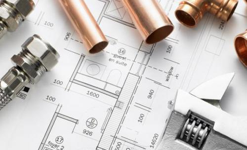 Insman Plumber and Technical