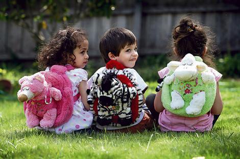 AsistHogar Pontevedra, asistencia a domicilio y cuidado de mayores