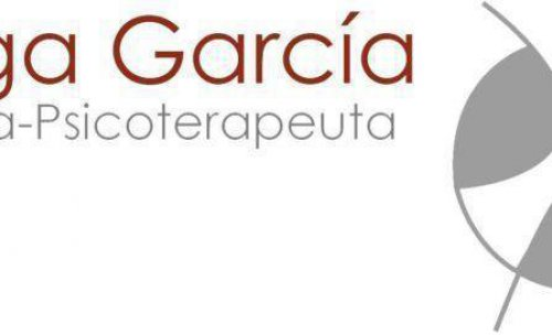 Marga García Psicólogas Oviedo, Psicólogos Oviedo, Terapia Psicológica Oviedo, Psicoterapia Oviedo