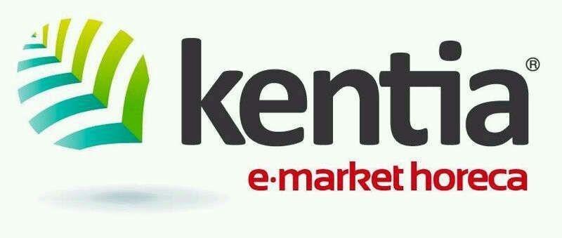 Kentia E-Market Horeca