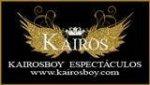 Kairosboy Espectáculos