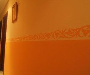 Pintura y Decoración Jose Luis