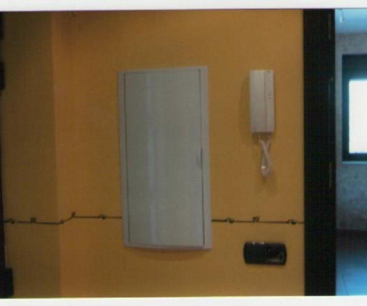 Pintura y Decoración Jose Luís