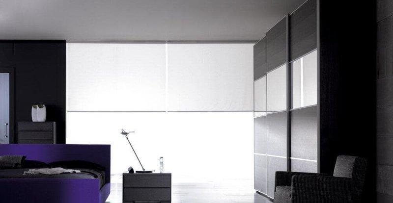 Muebles Campos
