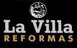 Construcciones y Reformas La Villa