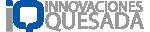 Innovaciones y ascensores Quesada
