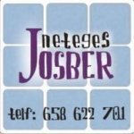 Neteges Josber