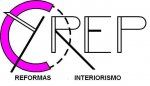 Reformas Cyrep Interiorismo