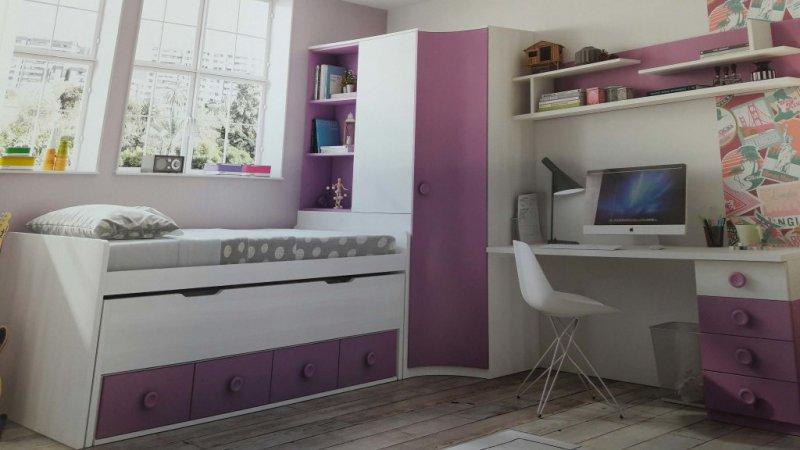 Muebles La Valenciana