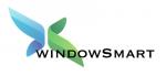 Windowsmart
