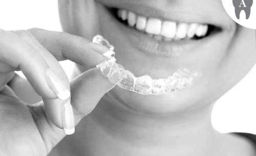 Clínica Dental Alfaro