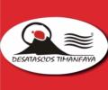 Desatascos Timanfaya