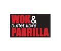 Restaurante Wok Parrilla