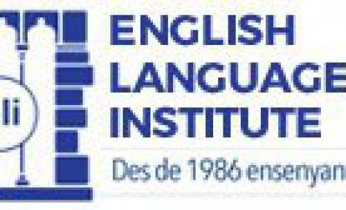 logo eligrup granolloer, francés, italiano, inglés y alemán