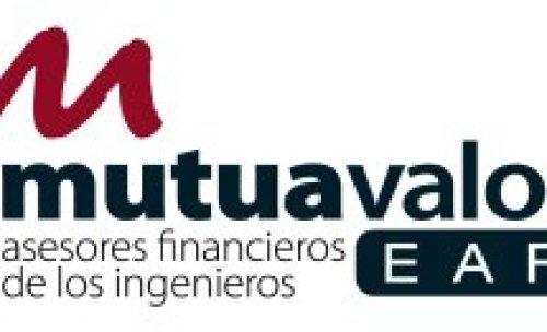 MUTUAVALORS DELS ENGINYERS EAF, SL