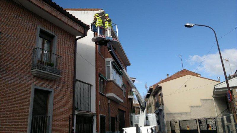 Rimar Construcciones