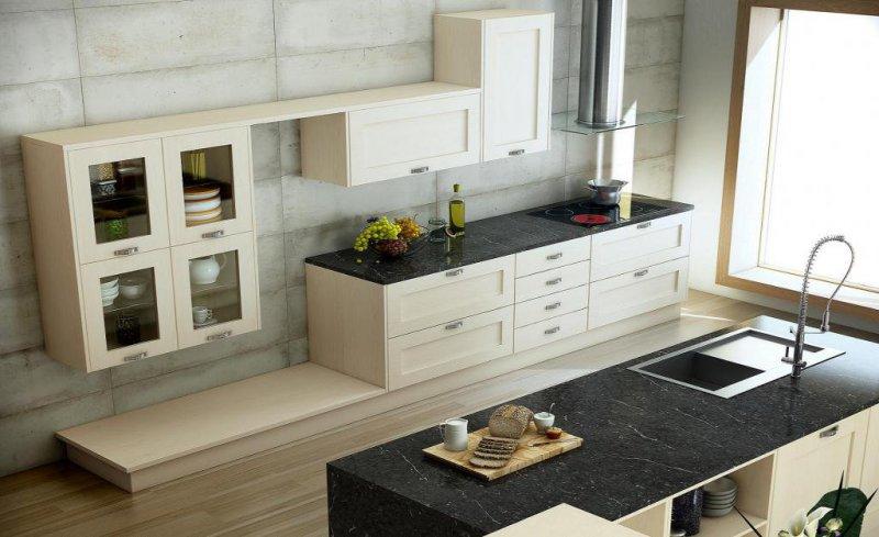 cocina 001