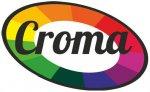 Taller Croma