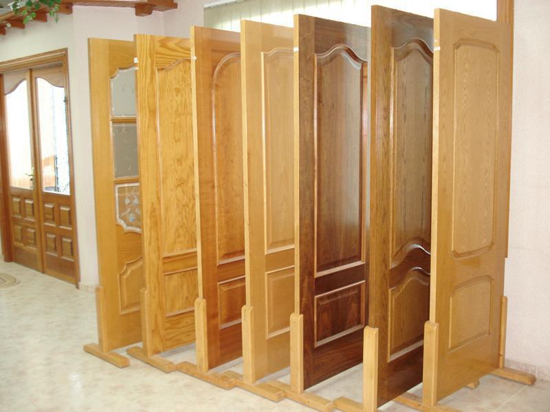 Carpintería Pakala, carpintería de madera en Valencia