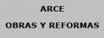 Arce Obras y Reformas