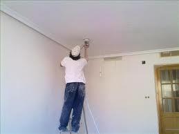 reforma en valencia alisar paredes