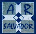 Reformas Salvador