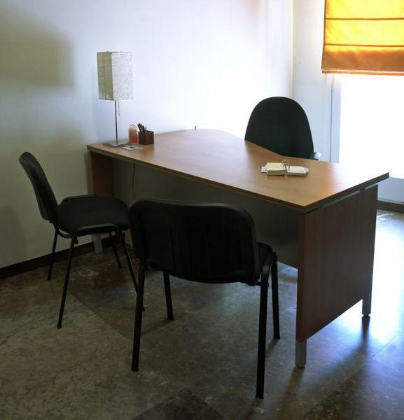 Psicóloga Adultos Barcelona