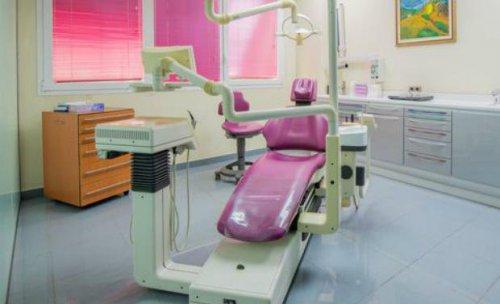 BP Dental Excellence