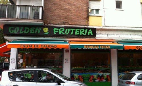 Toldos Pavón, instalación de toldos y pérgolas en Madrid