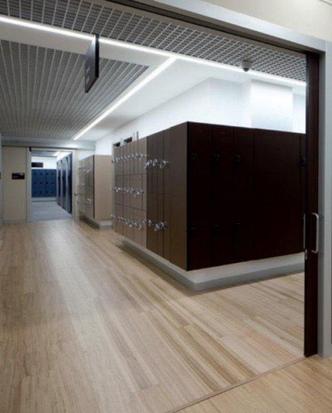 Parklex, instalación de parquet en Valencia