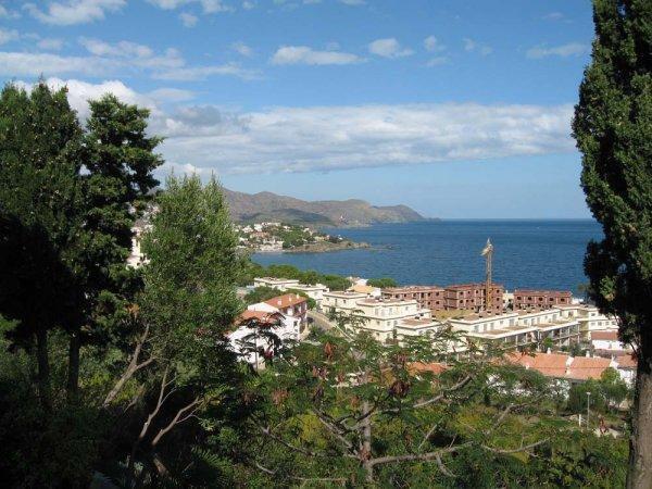 Apartamentos turísticos Costa Brava Llançà