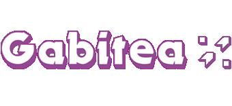 Gabitea