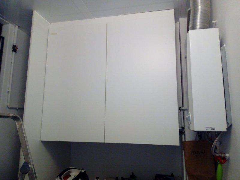 armario lavadero 1